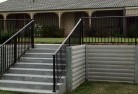 Beaumaris TAS Balustrades and railings 12