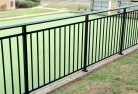 Beaumaris TAS Balustrades and railings 13