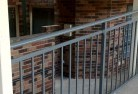 Beaumaris TAS Balustrades and railings 14