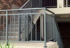 Beaumaris TAS Balustrades and railings 15