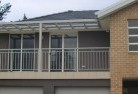 Beaumaris TAS Balustrades and railings 19