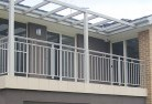 Beaumaris TAS Balustrades and railings 20