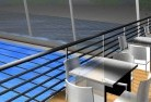 Beaumaris TAS Balustrades and railings 23