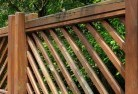 Beaumaris TAS Balustrades and railings 30