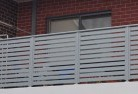 Beaumaris TAS Balustrades and railings 4