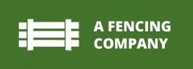 Fencing Beaumaris TAS - Fencing Companies