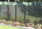 Beaumaris TAS Slat fencing 19