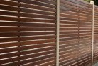 Beaumaris TAS Slat fencing 1