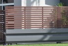 Beaumaris TAS Slat fencing 22