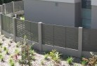 Beaumaris TAS Slat fencing 4