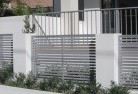 Beaumaris TAS Slat fencing 5