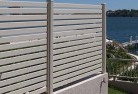 Beaumaris TAS Slat fencing 6