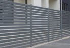 Beaumaris TAS Slat fencing 7