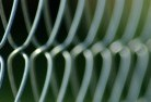 Beaumaris TAS Wire fencing 11